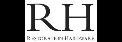 Restoration Hardware Holdings