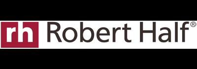 Robert Half International Inc