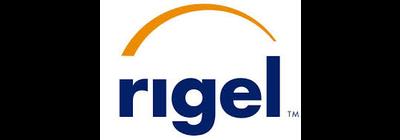 Rigel Pharmaceuticals Inc