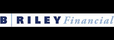 B. Riley Financial, Inc.