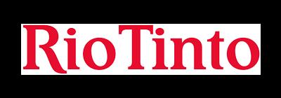 Rio Tinto PLC ADR