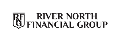RiverNorth Opportunities Fund