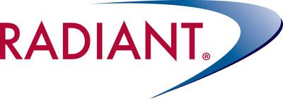 Radiant Logistics Inc