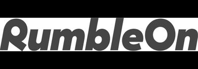 RumbleOn, Inc.