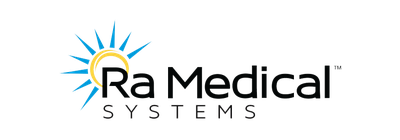 RA Medical Systems Inc