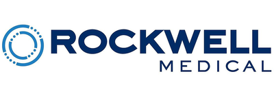 Rockwell Medical, Inc.