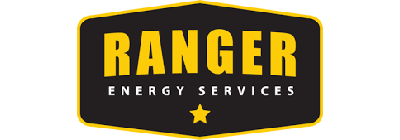 Ranger Energy Services, Inc.