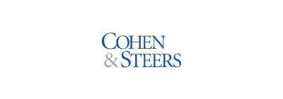 Cohen & Steers Reit and Preferred Income Fund Inc