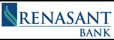 Renasant Corporation