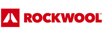 Rockwool International B A/S