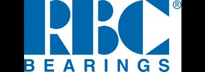 RBC Bearings Incorporated