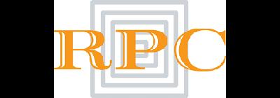 RPC Group PLC