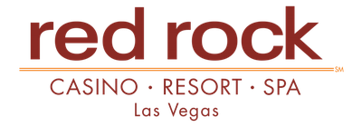 Red Rock Resorts Inc