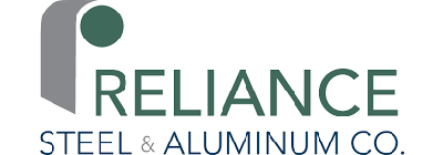 Reliance Steel And Aluminum Co