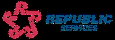 Republic Services Inc