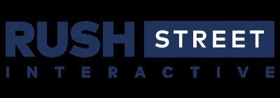 Rush Street Interactive