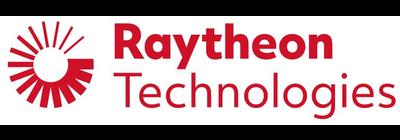 Raytheon-Technologies