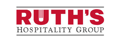 Ruths Hospitality Group Inc