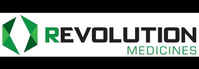 REVOLUTION Medicines Inc