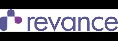Revance Therapeutics Inc