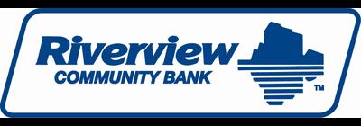 Riverview Bancorp Inc