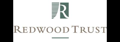 Redwood Trust Inc