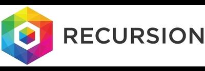 Recursion Pharmaceuticals Inc