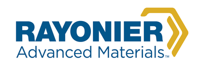 Rayonier Advanced Materials Inc
