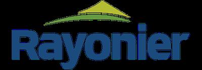 Rayonier Inc
