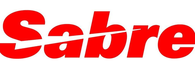 Sabre Corp
