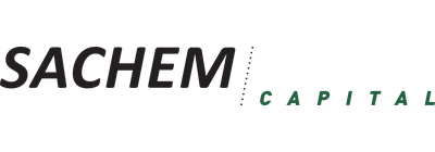 Sachem Capital Corp.