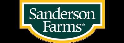 Sanderson Farms Inc