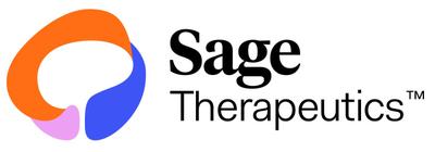 Sage Therapeutics Inc