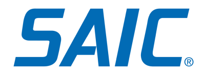 Science Applications International Corporation