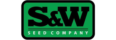 S&W Seed Company