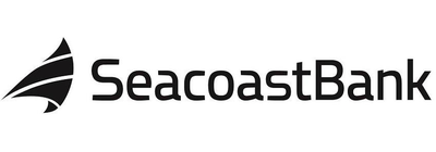 Seacoast Banking Corporation of Florida