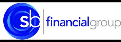 SB Financial Group, Inc.