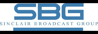 Sinclair Broadcast Group Inc
