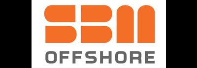 SBM Offshore NV