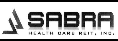 Sabra Health Care REIT Inc