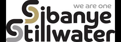Sibanye Stillwater Ltd