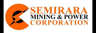 Semirara Mining