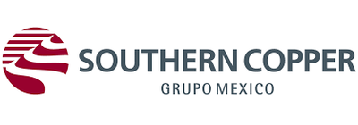 Southern Copper Corp