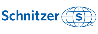 Schnitzer Steel Industries, Inc.