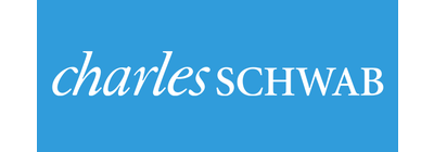 Charles Schwab Corp