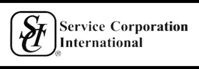 Service Corp Intl