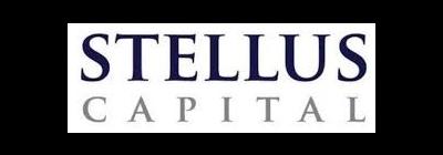 Stellus Capital Investment Corp