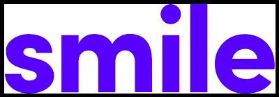 SmileDirectClub Inc