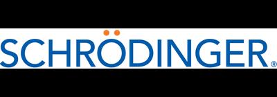 Schrodinger Inc/United States