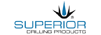 Superior Drilling Products